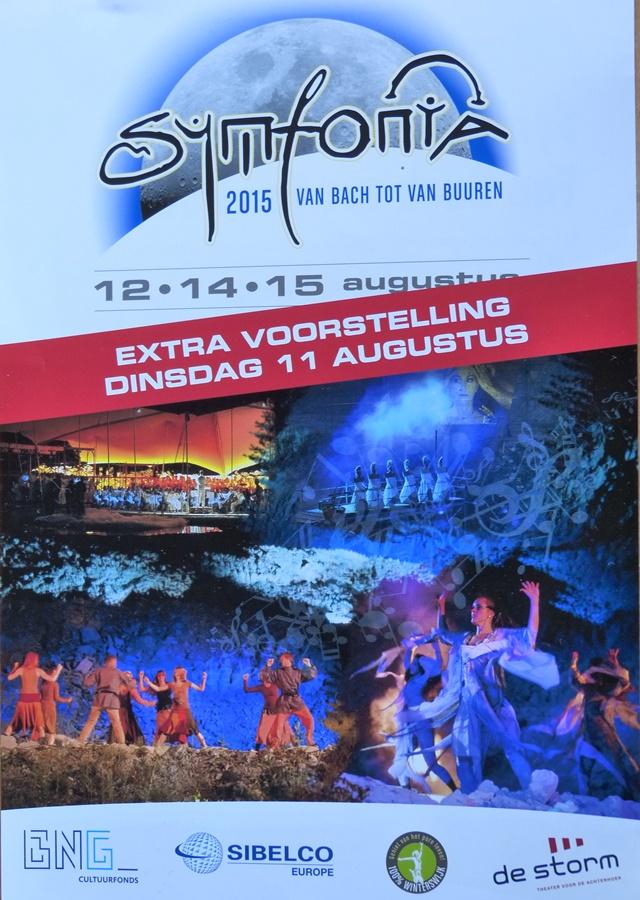 Symfonia_flyer